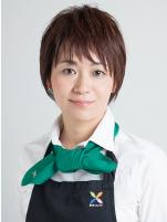 土井 詩子さん